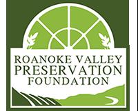 Roanoke Valley Preservation Foundation