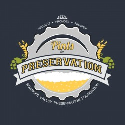 pints-for-preservation-logo